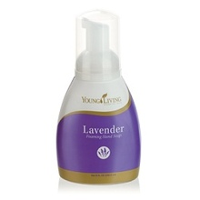 Lavender Foaming Hand Soap - Мыло для рук