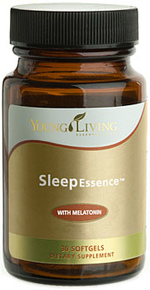 Sleep Essence (Эссенция для Сна)