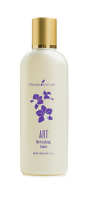 ART Refreshing Toner (Восстанавливающий Тоник)